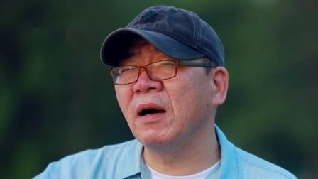 经典咏流传 第三季 纯享版:冯翔《二十四节气歌·夏秋谣》,暖心民谣令人落泪