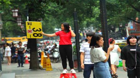 广西桂林:世界著名的风景游览城市,为何GDP连续四年原地踏步