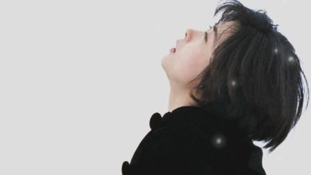 电影《情书》:岩井俊二处女作,我爱过你,但是再也没有你了