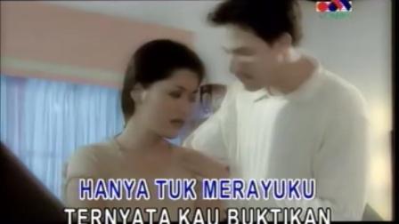 印尼歌曲 Retno Susanti - Tersanjung (OST. Tersanjung)