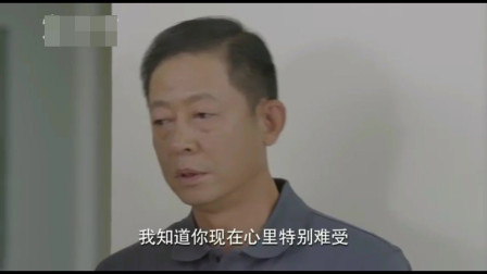 待嫁老爸:苏简被文雅拿榴莲砸脸,母亲觉得周东风没保护好她