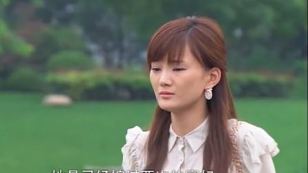 我的灿烂人生:宇浩知道一切后,梦媛无法面对宇浩