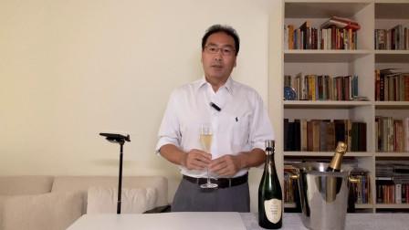 葡萄酒达人和你聊聊香槟的价格,为什么香槟比一般的起泡酒贵一些