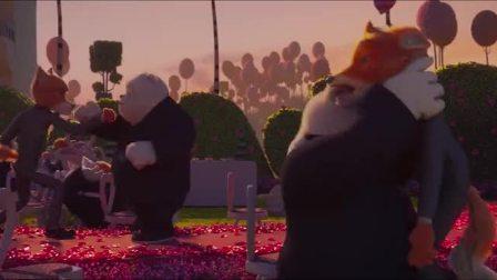 不可思议的世界:猪猪侠你搞什么鬼?竟然破坏了别人的结婚蛋糕!