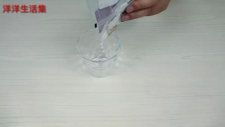 红糖和小苏打混合泡水喝,作用这么厉害,解决很多人夏天的烦恼