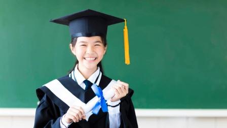 学历提升靠谱吗,搞提升学历教育这个行业有前景吗,沧羽老师