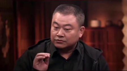 原来跟北京人约一个饭局那么讲究, 真是大开眼界!