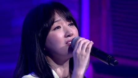 不愧是甜歌天后,杨钰莹翻唱四首歌曲,获台下众明星好评.mp4