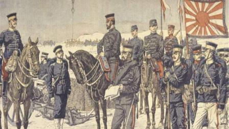 日俄战争中,俄罗斯作为战败的一方,为何还敢放狠话拒绝赔款?