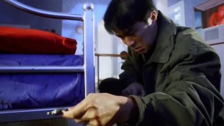 逃学威龙3:小心使得万年船