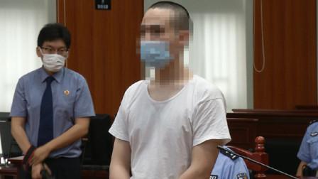 脱口秀演员卡姆容留他人案判了!有期徒刑八个月,处罚两千元