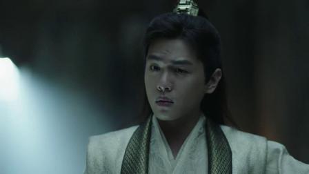 陈萍萍说影子大人能以一敌千,范闲被吓得不轻,这也太厉害了