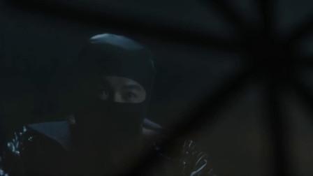 杀人无数的魔头,竟是大文豪庄墨韩的弟弟,窗外偷听的范闲惊到了