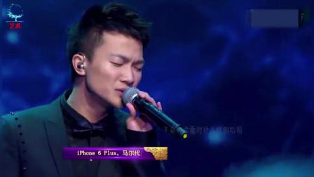 李宗盛怎么也没想到,周深演唱的这首歌,都快超越他了