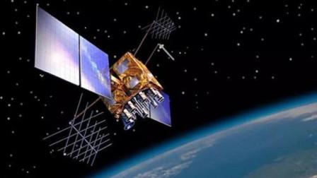 终于尝到了报应,坑了中国20个亿后,如今卫星导航系统需紧急升级