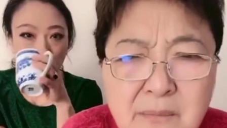 英国姑爷:中国丈母娘觉得外国人比较大大咧咧,不拘小节,和中国文化有差异
