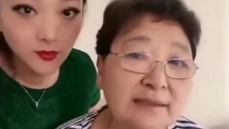英国姑爷:中国丈母娘和女儿闲的没事,吐槽自己的男人