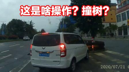 事故警世钟698期:观看交通事故警示视频,提高驾驶技巧,减少车祸发生