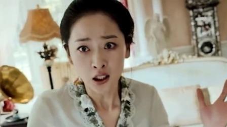 小娘惹 黄玉珠在线飙演技,又虐心又心疼!