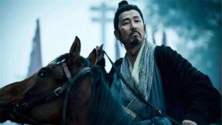"""项羽乌江自刎后,刘邦让项氏族人全部姓""""刘"""",其中有何高见?"""