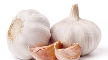 大蒜加它,天然胰岛素,每天吃点,血糖稳定,保护血管,身体健康