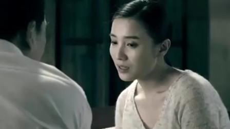 爷们儿:宋佳承认爱上张嘉译,虽然是假结婚,但是动了真感情