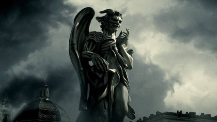 十二星座在地狱会是什么身份?狮子座是地狱老大撒旦