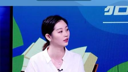 今年有没有新增什么特色专业?#重庆dou知道 #重庆高考 #志愿填报