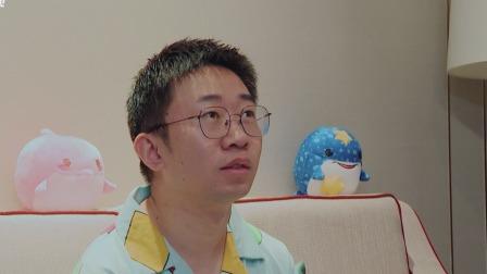 青春环游记 第二季 节目组挖坑,杨迪贾玲整蛊被洗漱