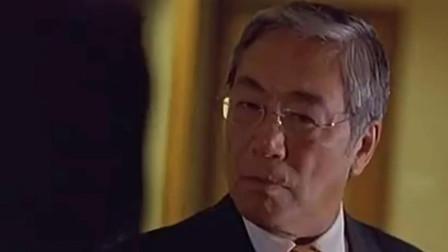 影视:仗着老爸势大欺负人,这次却惹到他爸也惹不起的人