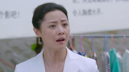 王志文掉女人堆,一个前妻两个新欢,还有个坑爹的女儿,招架不住