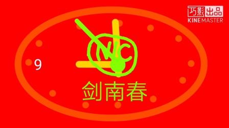 剑南春报时2012