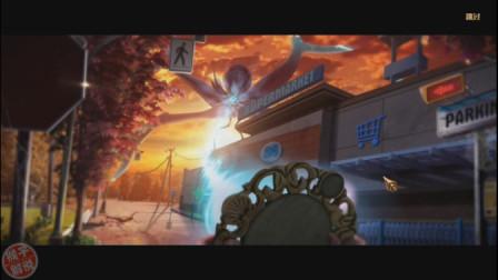 猴子解谜《残酷谎言16:流浪者》(第六期):魔物的反噬