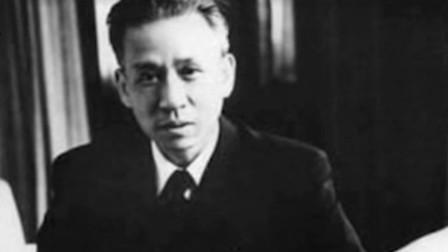 新中国成立后,苏联对中苏友好同盟条约的态度,给主席留了个悬念