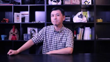 宫女回忆录:服侍慈禧的那些年 清宫秘史(3):光绪推行戊戌变法始末