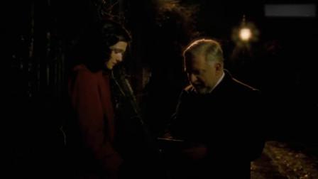 蔚蓝深海:没错,我还爱着她,,我想帮助她,我想让她回心转意