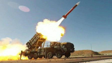 警惕!萨德作用大不如前,美国为什么还要连夜往萨德基地运导弹?