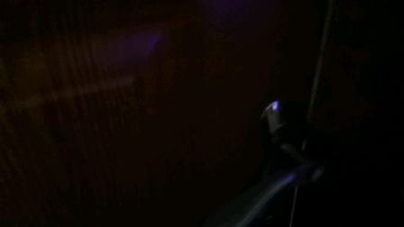 模拟皿予大楼电梯