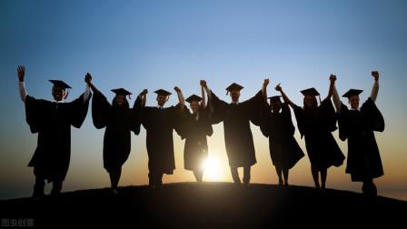 正规靠谱提升学历机构,上海提升学历那家比较靠谱一点,沧羽老师