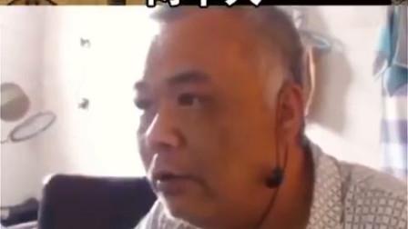 复古传奇手游:8L联合魂十五围攻疾风大爷,结果会怎么样?