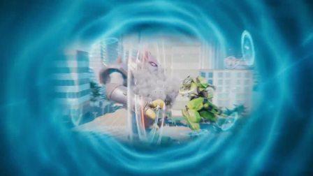 钢铁飞龙:小胖子挺有新意,女神过生日,他送上自制生日蛋糕