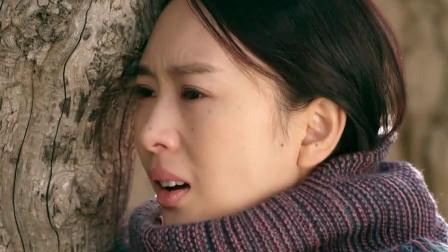 诚忠堂:乔映霁大醉,误把丫鬟当成新娘子,跟她说心里话
