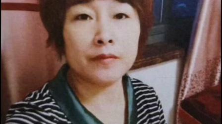 回看杭州遇害女子丈夫此前三次接受媒体采访视频,细思极恐#杭州女子失踪