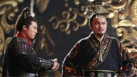 暴君统治中国13年,却守护华夏2000年,让中国免于成为第二个印度