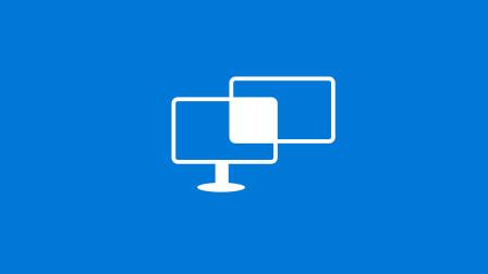 Windows 到底隐藏了多少好东西?轻松控制他人电脑并远程协助。