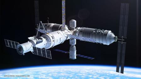 中国航发再次突破,首台泵后摆发动机试验成功,彻底坐稳世界第二