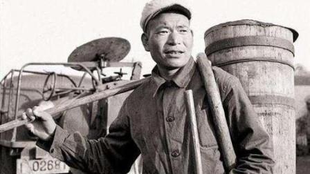 """老北京""""粪霸""""于德顺:管理全北京粪便的他,积攒了多少钱?"""