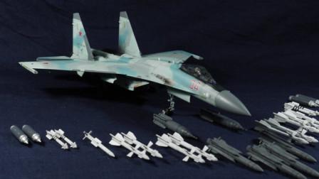 全球最强空军排名发生变化,邻国跃居第二,战机数量超中国千架