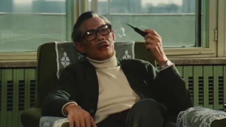 牧马人:朱时茂是上辈子修的福分,娶了漂亮老婆就算了,还很贤惠
