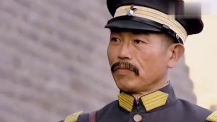 当清政府遇上张作霖的兵,才知道什么是军队